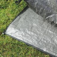 Vermont XLP Tent Footprint