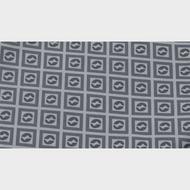 Phoenix 4 Flat Woven Tent Carpet