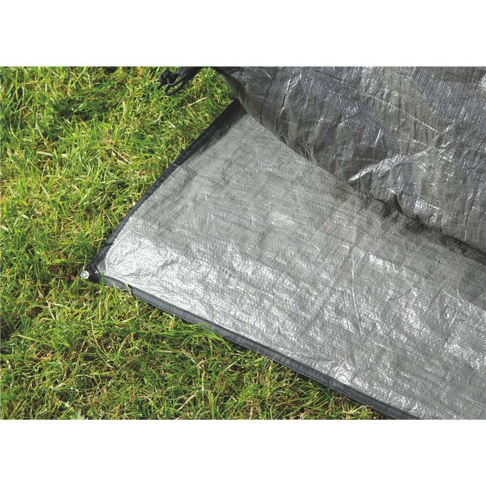 OUTWELL Phoenix 4 Tent Footprint