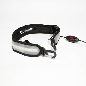 OUTWELL Corvus 600 Tent LED Light