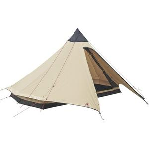 ROBENS Fairbanks 4 Man Tipi Tent