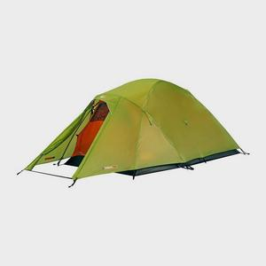 FORCE 10 Argon 200 2 Man Tent