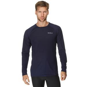 PETER STORM Men's Long Sleeve Tech Tee