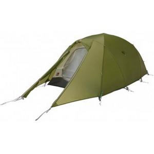 FORCE 10 MTN 2 Man Tent