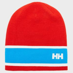 HELLY HANSEN Reversible Beanie