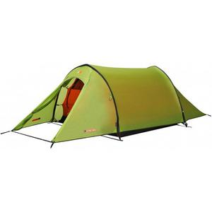 FORCE 10 Nitro Lite 200 2 Man Tent