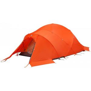 FORCE 10 XPD 3 Man Expedition Tent