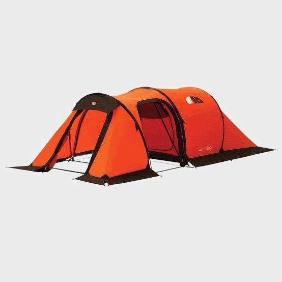 FORCE 10 Titan 200 Tent