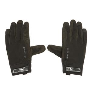 SEALSKINZ Dragoneye Gloves