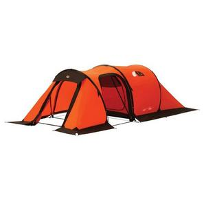 FORCE 10 Titan 300 Tent