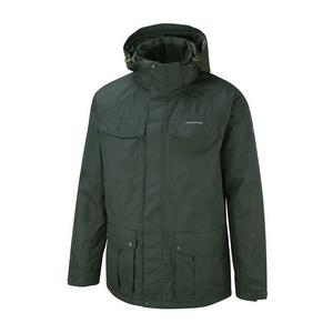 CRAGHOPPERS Men's Kiwi Thermic Jacket
