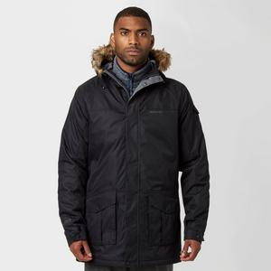 CRAGHOPPERS Men's Kiwi Parka