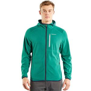CRAGHOPPERS Men's Prolite Fleece Jacket