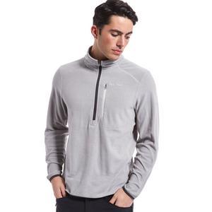 CRAGHOPPERS Men's Pro Lite Half-Zip Jacket