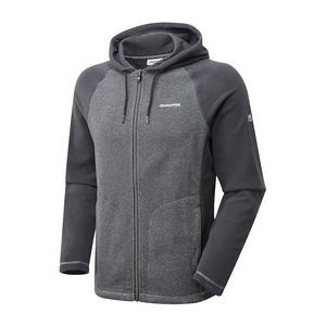 CRAGHOPPERS Men's Union Hooded Jacket