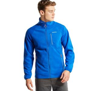 CRAGHOPPERS Men's Ryeland Interactive Jacket