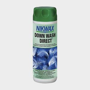 NIKWAX Down Wash Direct 300ml Cleaner