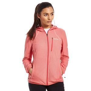 CRAGHOPPERS Women's Pro Lite Jacket