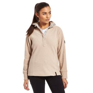 CRAGHOPPERS Women's Daubury Fleece