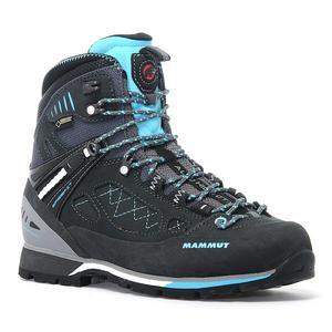 MAMMUT Women's Alto High GTX® Mountain Boot