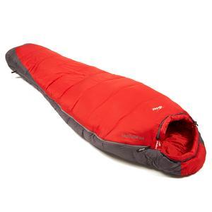 VANGO Latitude 200 3 Season Sleeping Bag