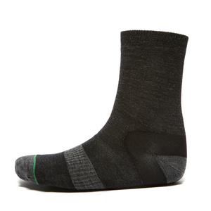 1000 MILE Ultimate Approach Sock