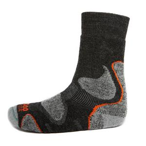 1000 MILE 3 Season Walking Sock