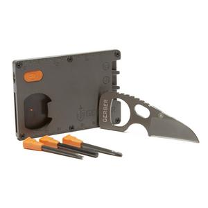BEAR GRYLLS Card Tool