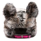 Husky Helmet Cover
