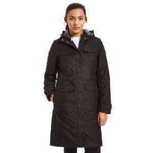 CRAGHOPPERS Women's Emley Waterproof Jacket