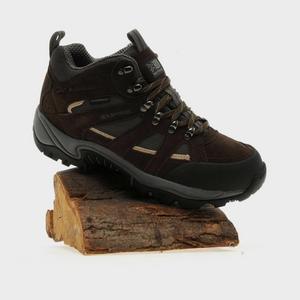 KARRIMOR Bodmin Mid II Weathertite™ Walking Shoe