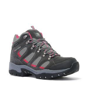 KARRIMOR Women's Bodmin Mid II Weathertite™ Walking Boot