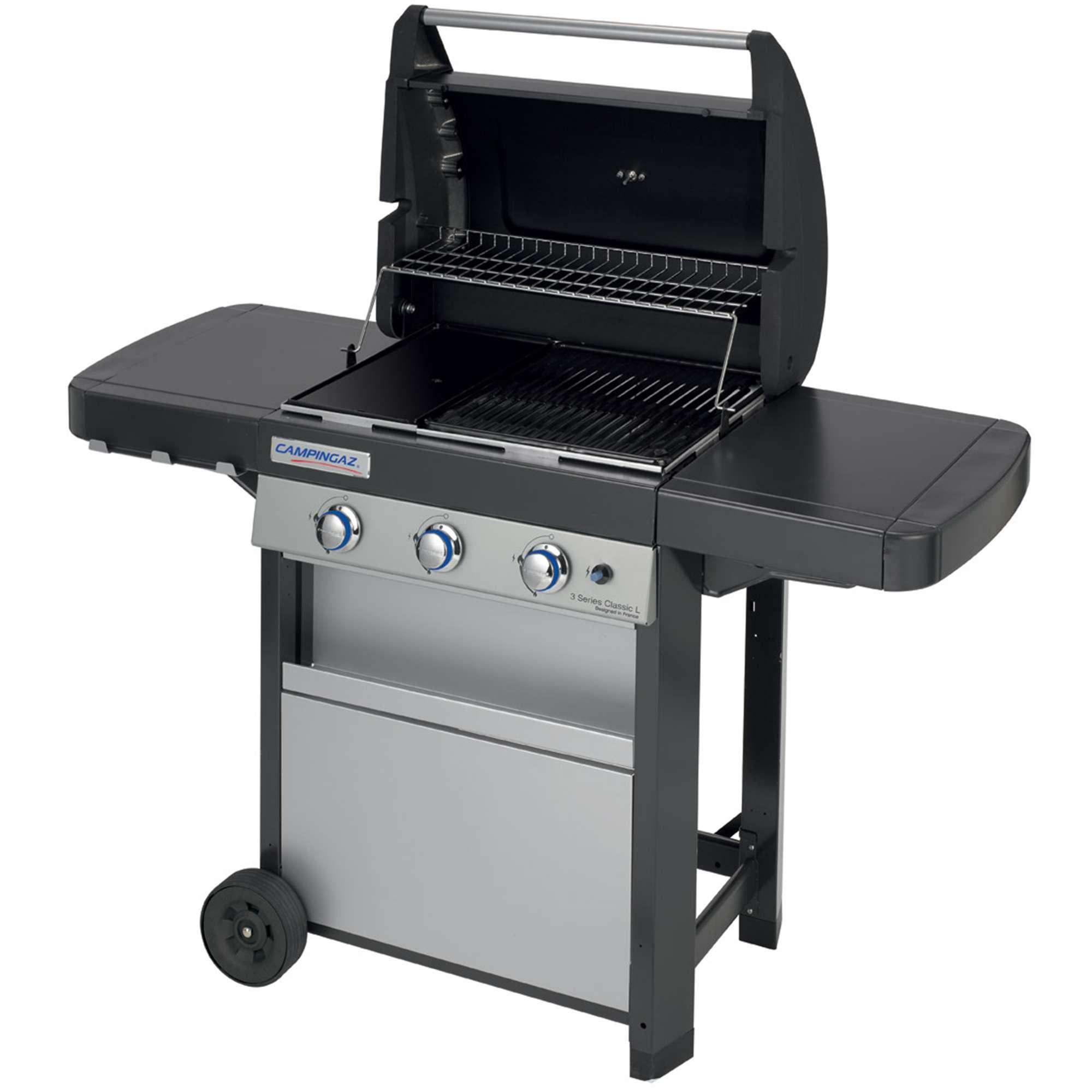 CAMPINGAZ 3 Series Classic L Barbecue