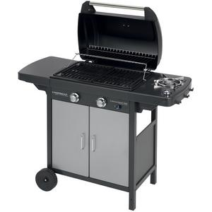 CAMPINGAZ 2 Series Classic EXS Barbecue