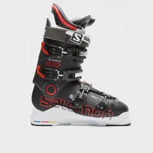 Salomon Men's X Max 100 Ski Boot