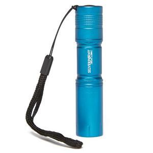 SILVERPOINT Firefly 1W Watt Torch