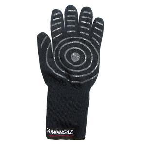CAMPINGAZ Campingaz Premium BBQ Grilling Glove