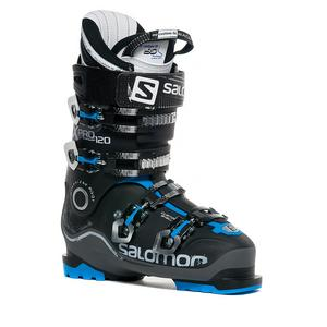 Salomon Men's X Pro 120 Ski Boot