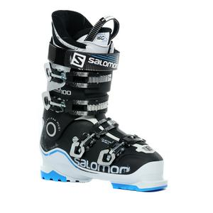 Salomon Men's X Pro 100 Ski Boot
