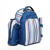 Picnic Kit & Backpack