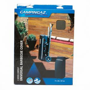 CAMPINGAZ 2 Series Compact Cover