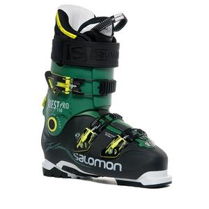 Salomon Men's Quest Pro 110 Ski Boot