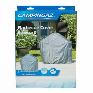 CAMPINGAZ Bonesco Barbecue Cover (Small)