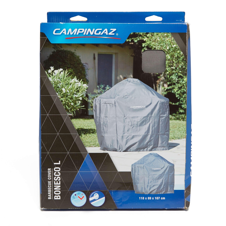 CAMPINGAZ Bonesco Cover (Large)