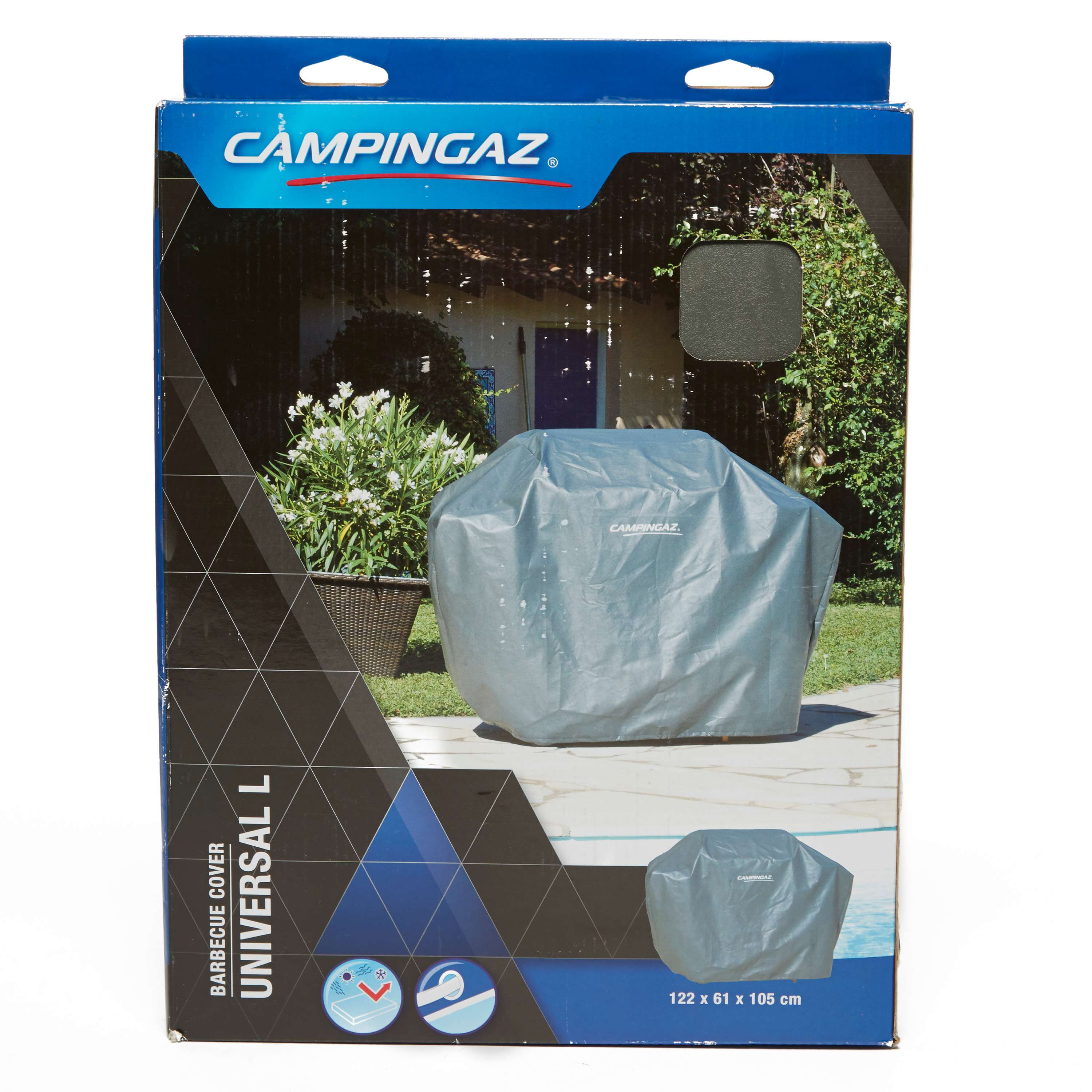 CAMPINGAZ Universal Barbecue Cover - Large