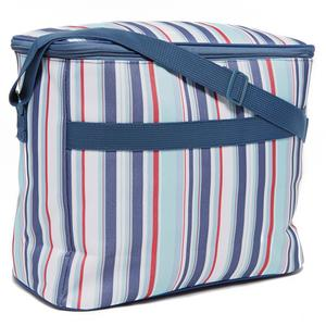 EUROHIKE Medium Cooler Bag