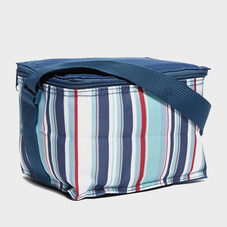EUROHIKE Cooler Bag (Small)