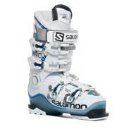 Women's X Pro 90 Ski Boot