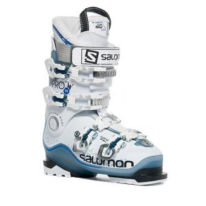 Salomon Women's X Pro 90 Ski Boot