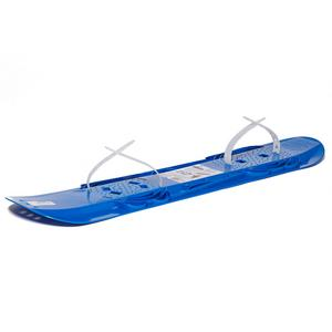 SKIDSTER Snow Board